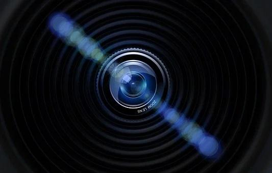 pixabay.com_lens-490806__340