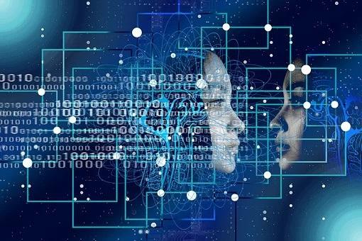 pixabay.com_artificial-intelligence-4694502__340