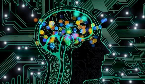 pixabay.com_artificial-intelligence-4736369__340