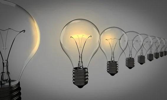 pixabay.com_light-bulbs-1875384__340