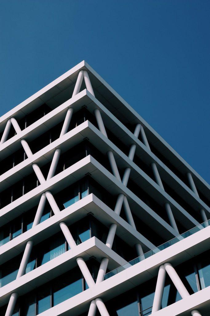 Immobilien / Pixabay