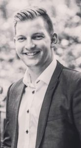 Max Bausch - Management Consultant & Blogger / Minerals and Crystals: Industry, Technology and Environment