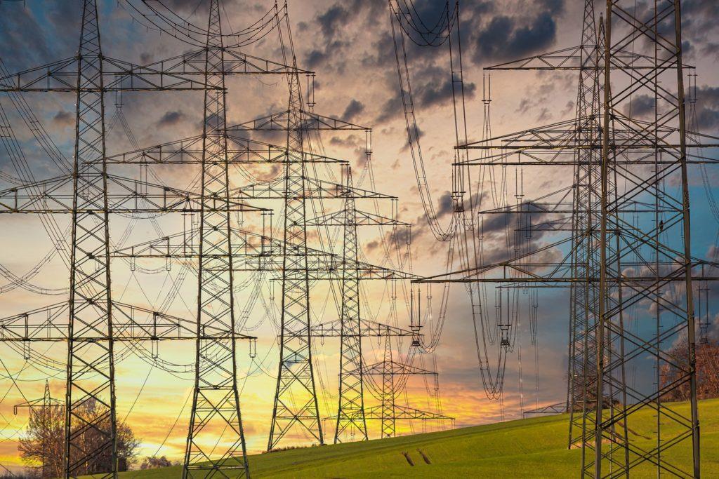 Energie / Pixabay