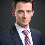 Patrick-Noël Herold-Gregor MBA - Managing Partner
