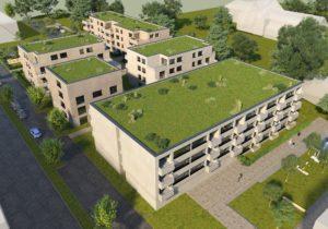 Heubach Wohneigentum / ZuHause Immobilien