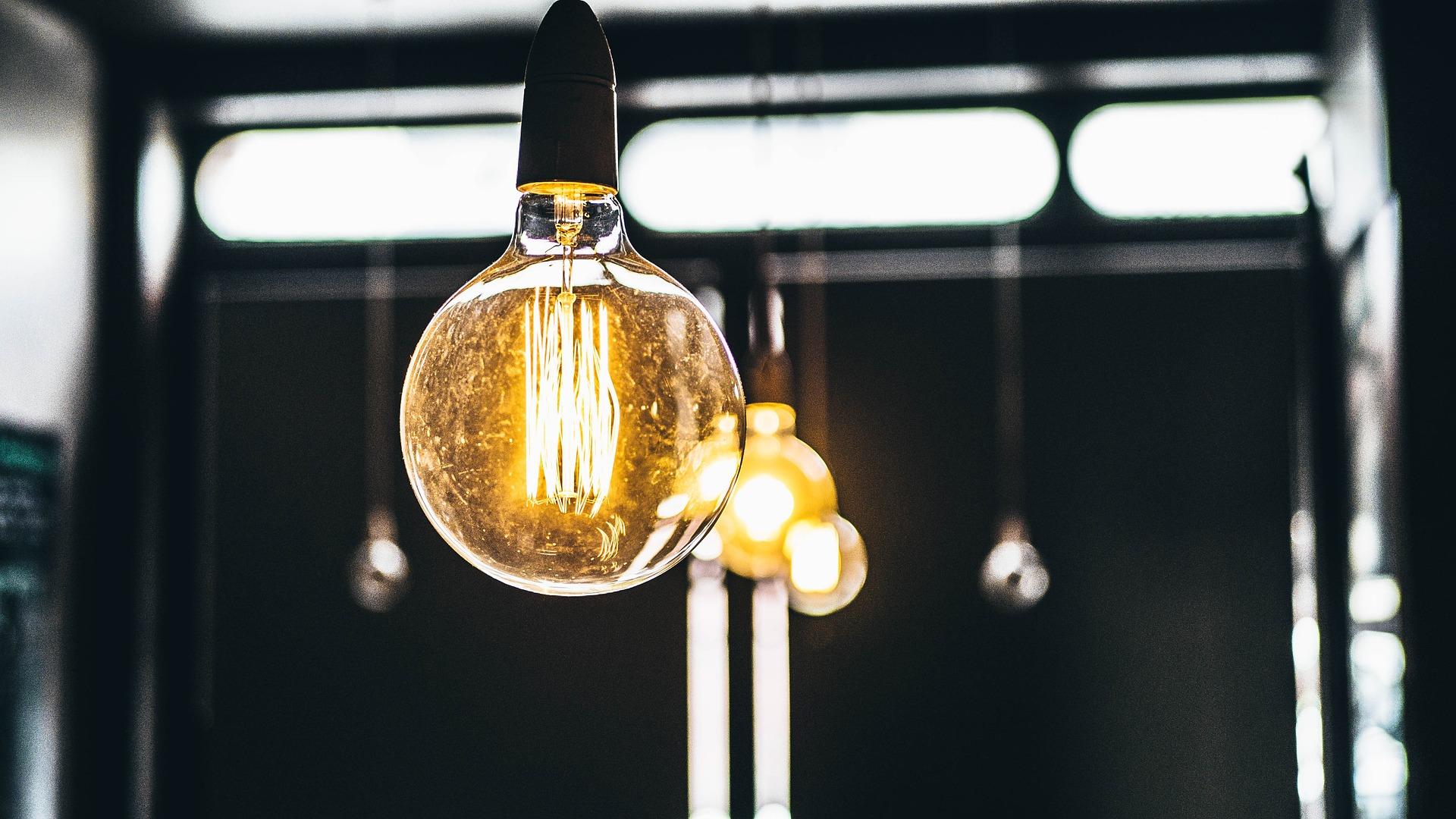 Beleuchtung / Pixabay