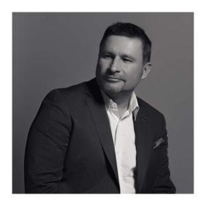 Dr. Thomas Schröck / The Natural Gem GmbH