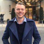 Philipp Bossert - Student & Blogger