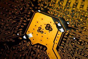 semi-conducteur / Pixabay