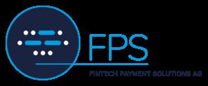 Fintech Payment Solutions AG