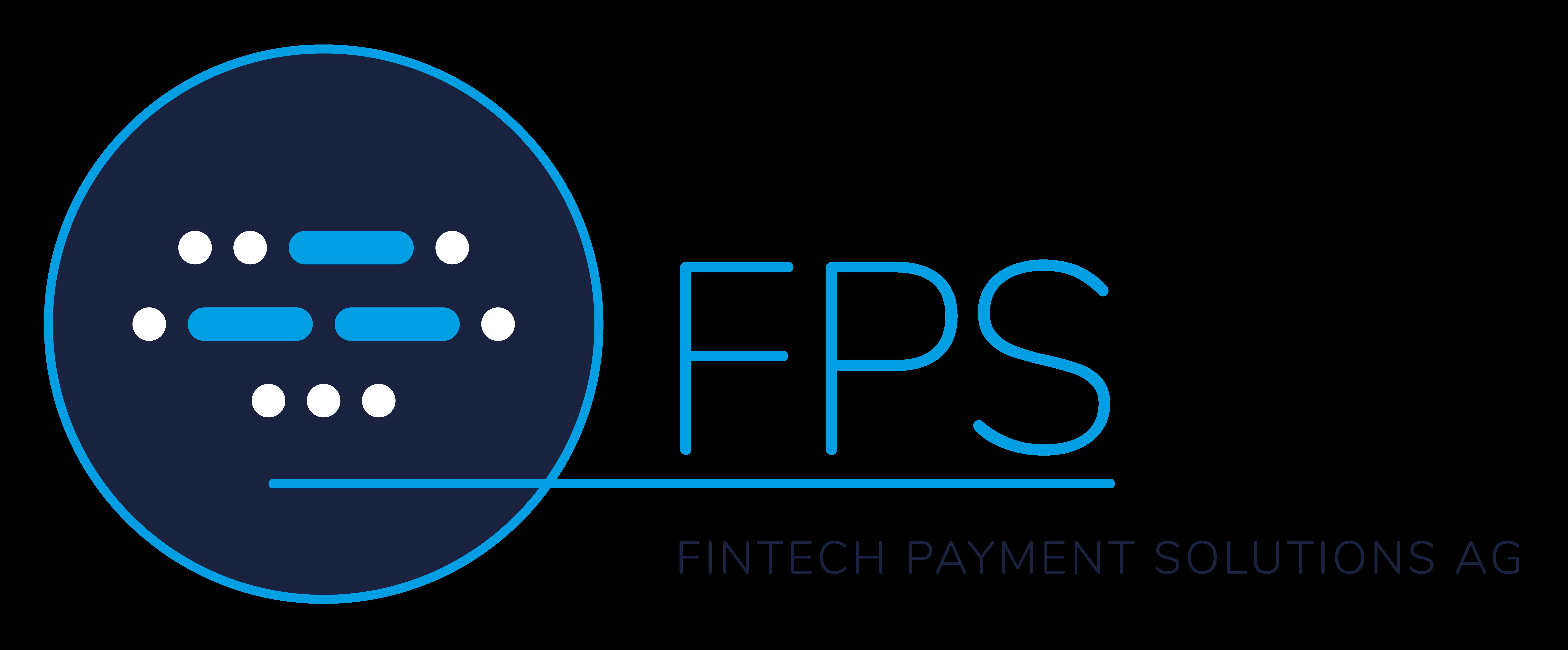 Fintech Payment Solutions AG / Konkurrenz Smartphone, Startup, Algorithmus: Ablösung des Bargeldes