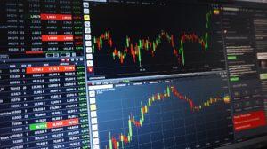Le taux d'inflation national est un facteur fondamental de la macroéconomie / Pixabay