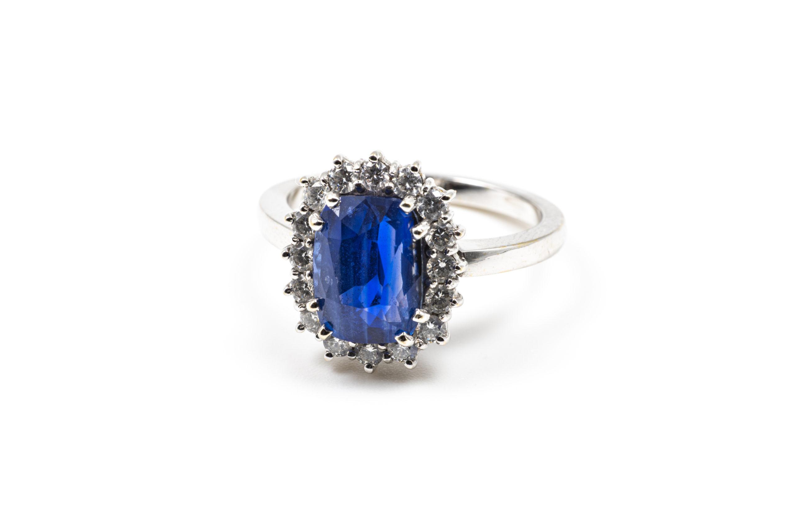 Mineralklasse: Steinsalz zählt zu den Kristallen