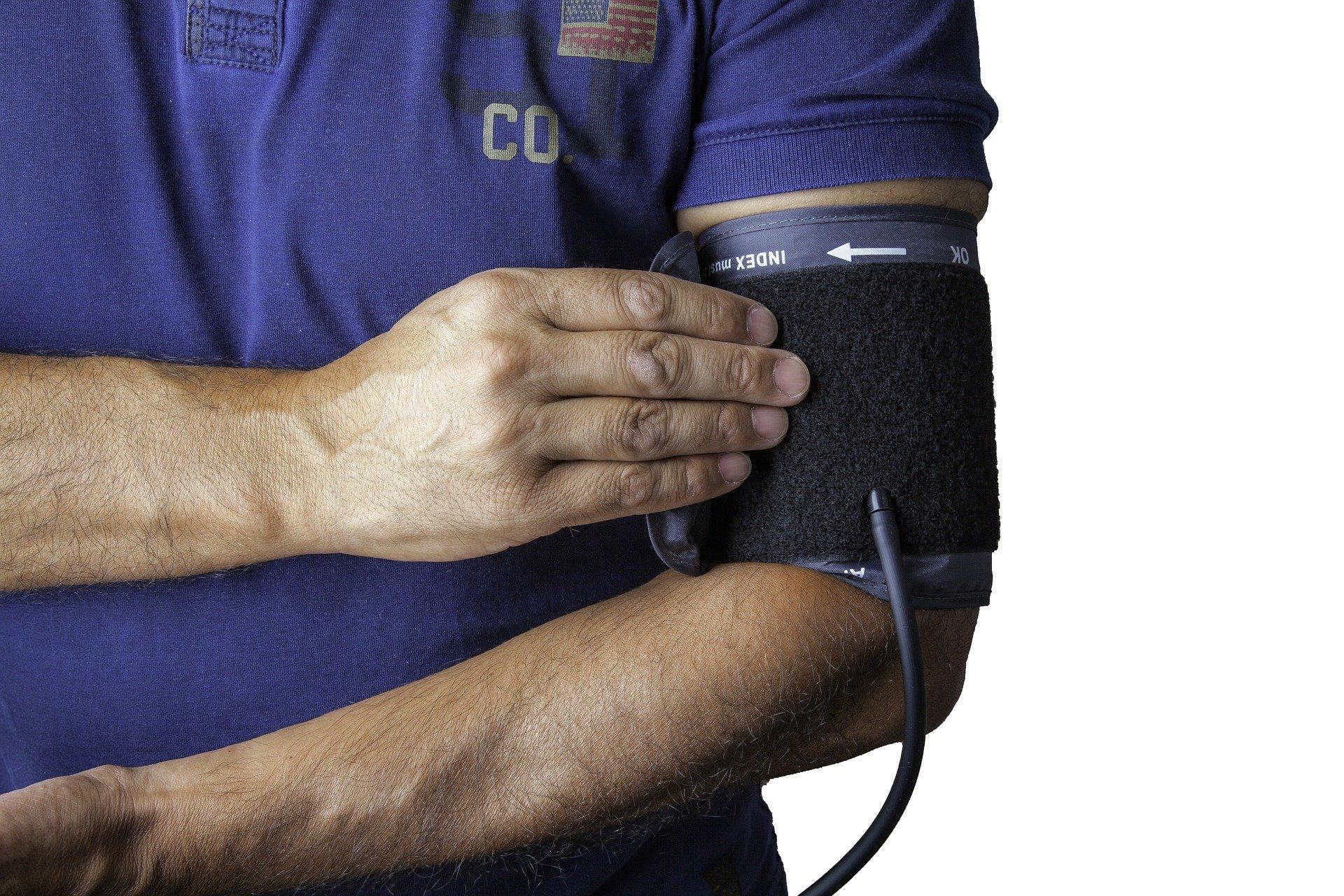 Znaczenie staży w zawodach pielęgniarskich