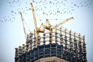 Stadtentwicklungsbericht der Bundesregierung 2020