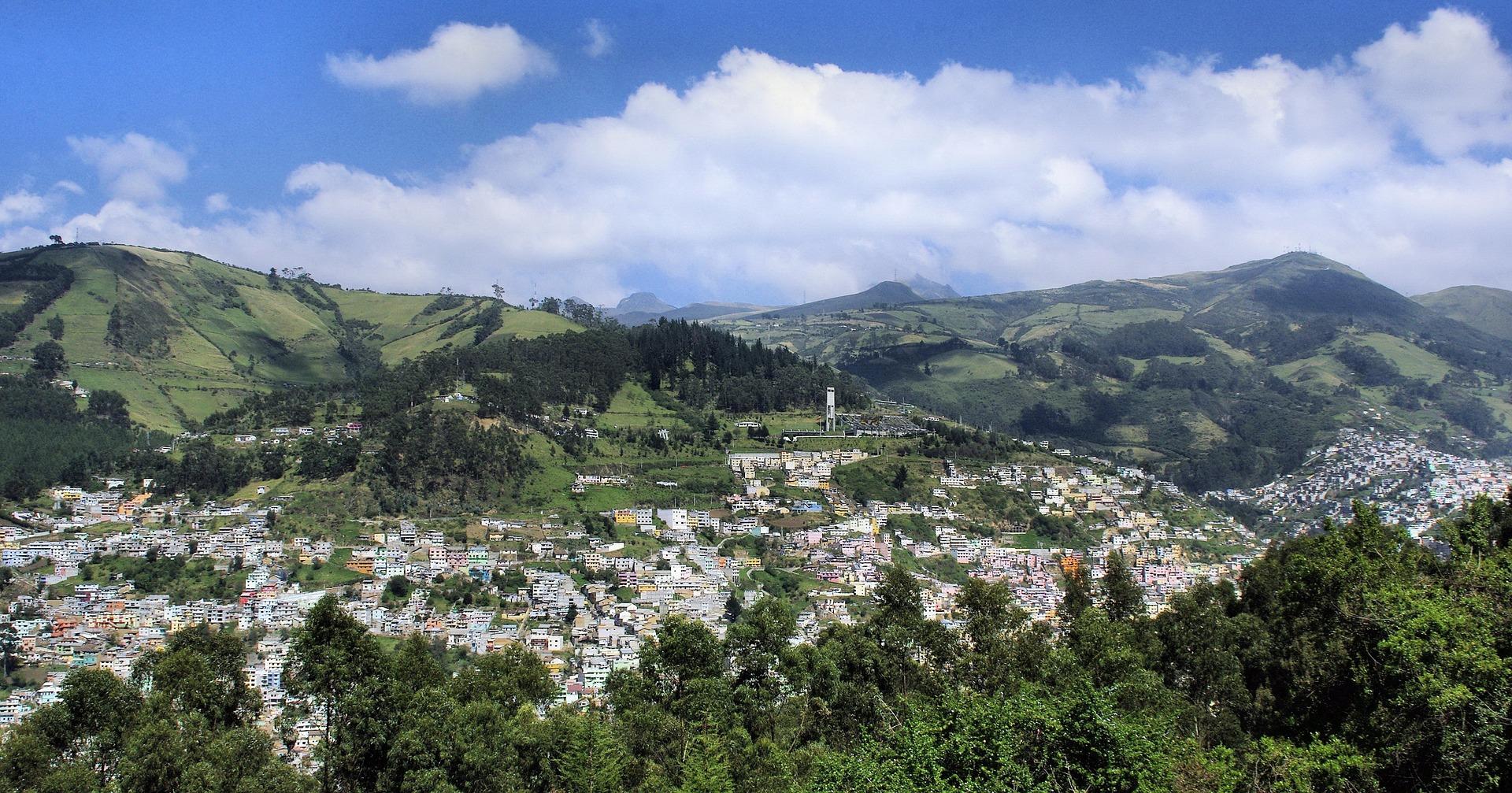 ABOWI im Gespräch mit der ecuadorianischen Juristin Romina Dávalos Suazo