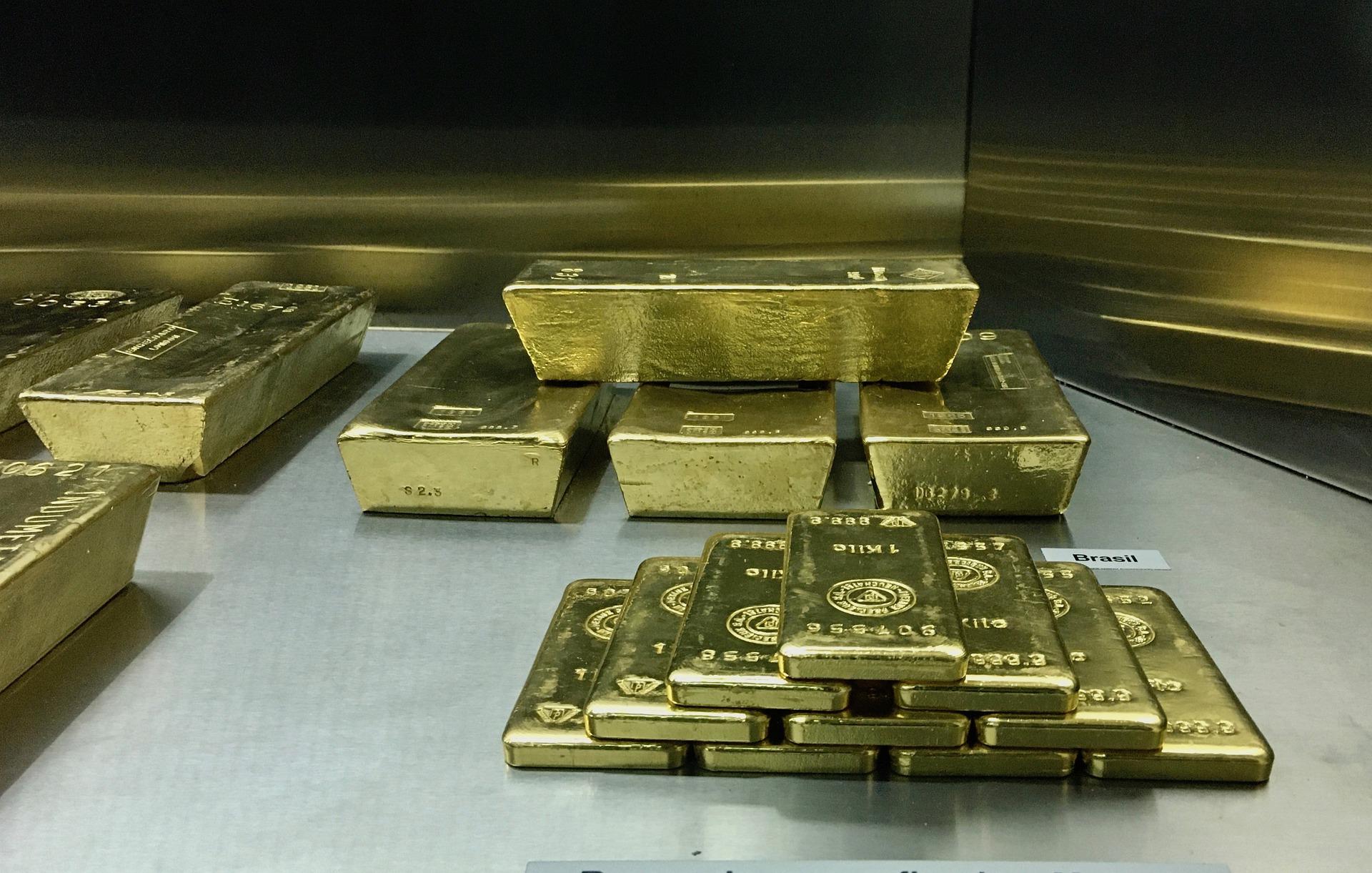 Analisi di mercato dei metalli preziosi - Le caratteristiche speciali dei metalli preziosi