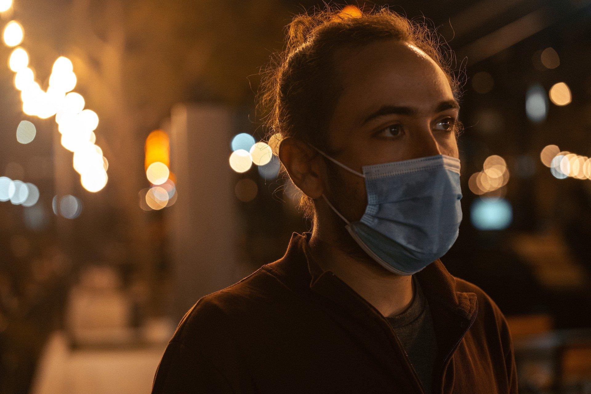 Corona Krise: Wie aus der Not eine Tugend machen