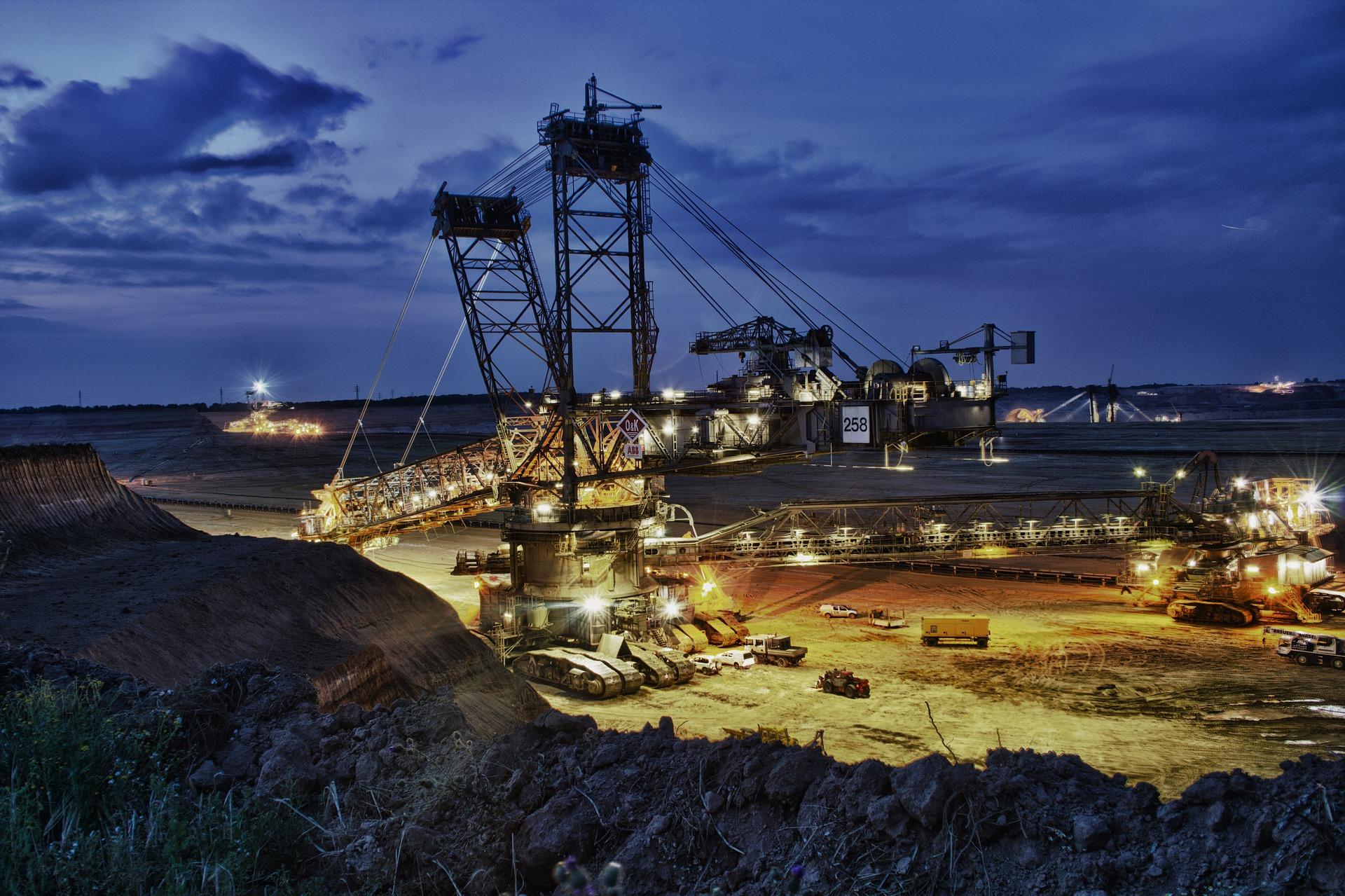 Metalli preziosi - il loro valore nel passato e nel futuro