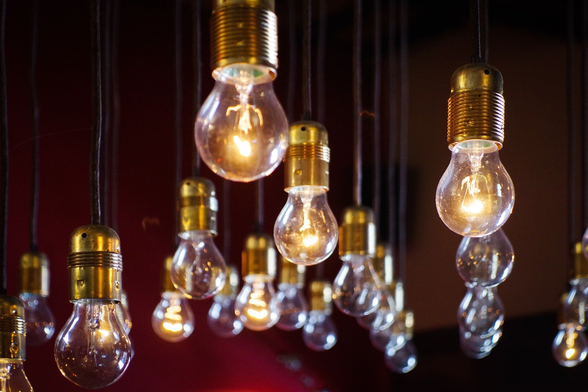Energieverbrauch in Indoor-Farming-Systemen