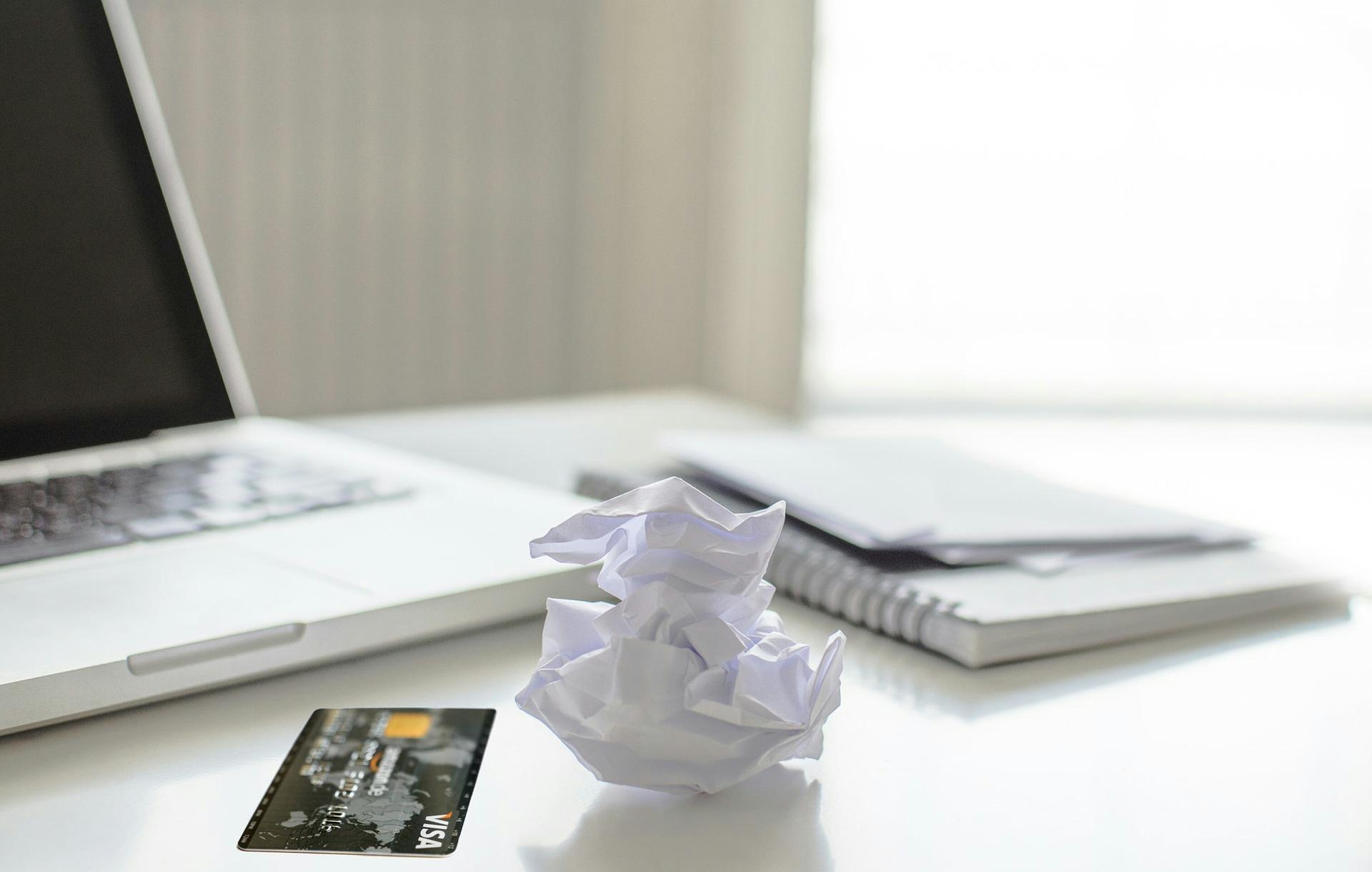 Tipps für einen erfolgreichen Kreditantrag