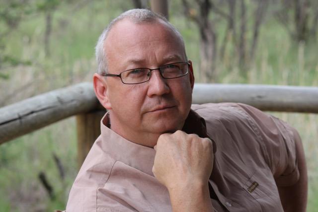 ABOWI fragt Rechtsanwalt Ralph Ertner aus Kapstadt, Südafrika