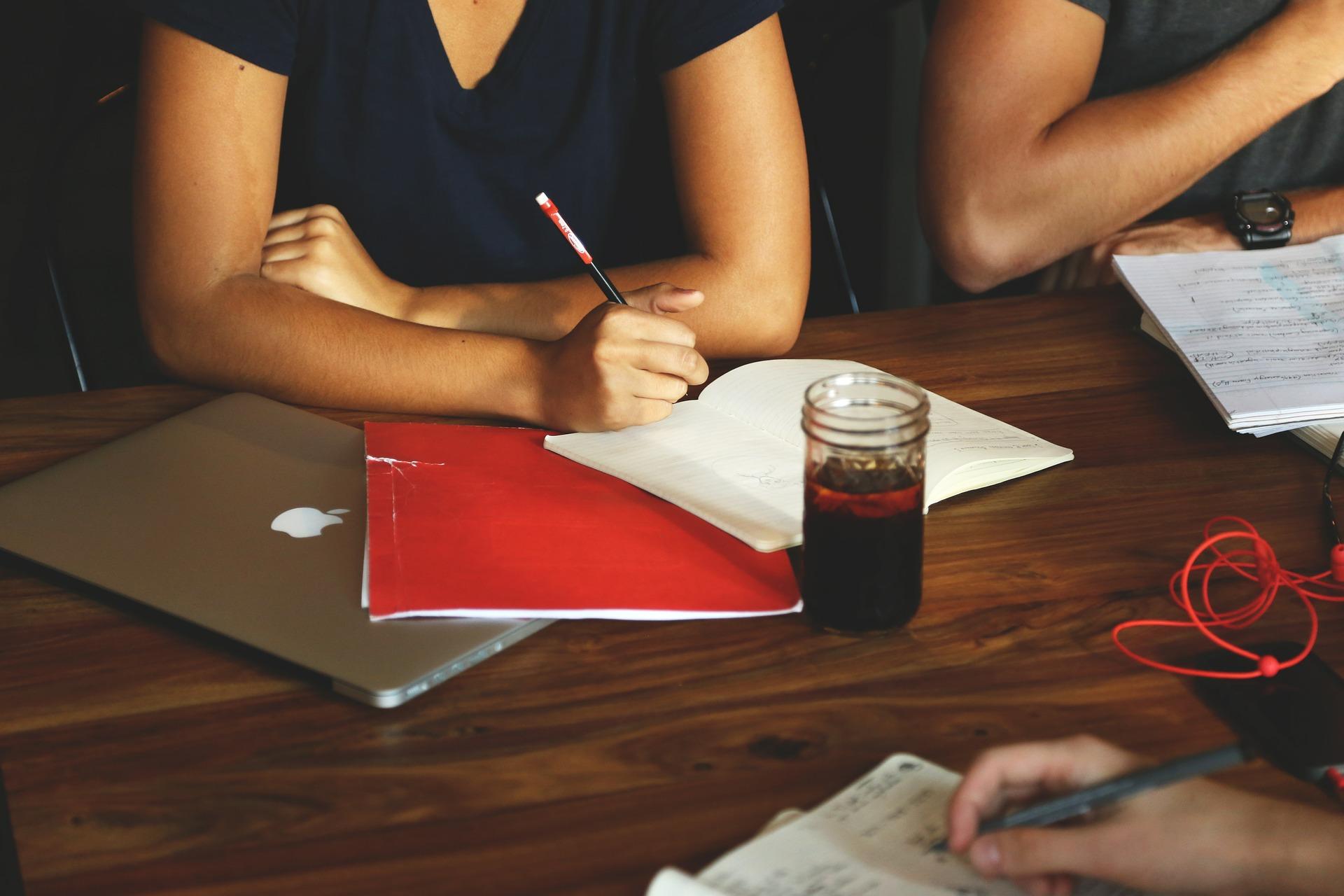 Gestion du personnel pour les professionnels : le style de leadership comme clé du succès