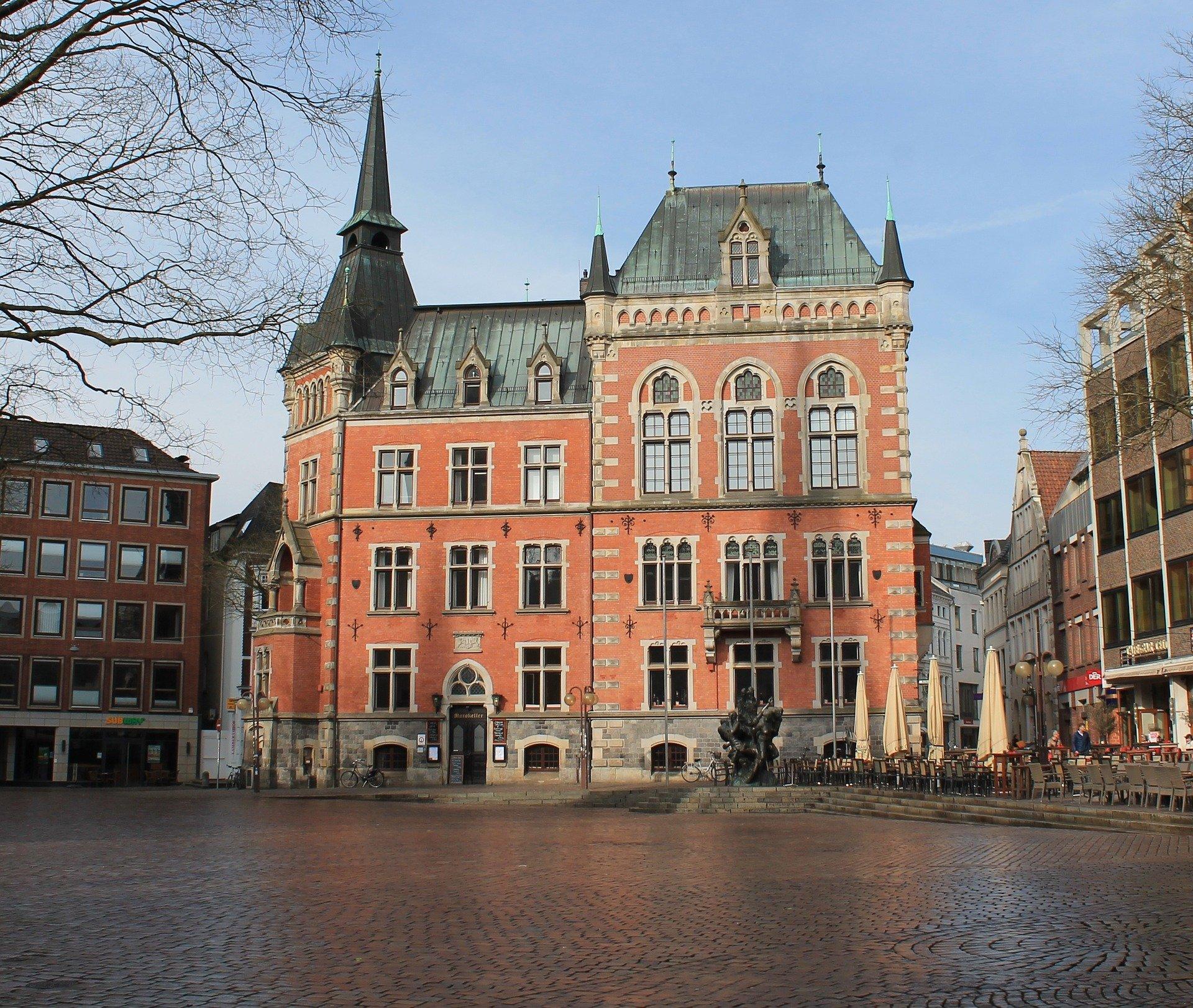 Der Friese: Tee und Branntwein gehören zur Geschichte der Friesen